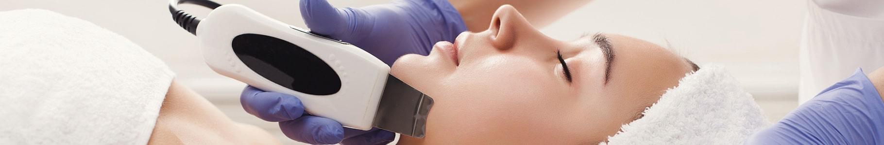 faciales tratamientos cocora